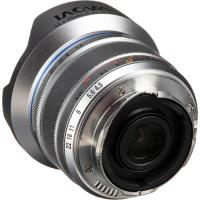 11mmf4.5_silver_back.jpg