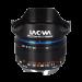 Laowa Venus Optics obiettivo 11mm f/4.5 RL FF rettilineare per Sony NEX (E-mount) (prenotazione)