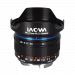 Laowa Venus Optics obiettivo 11mm f/4.5 RL FF rettilineare per Nikon Z (prenotazione)