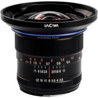 laowa-95mm-filter-ring-06.jpg