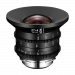 Laowa Venus Optics obiettivo 12mm t/2.9 Zero-D L-Mount Cine (doppia scala metri/feet)