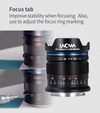 Focus Tab.jpg