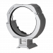 Laowa Venus Optics Shift collare per obiettivo 15mm f/4.5