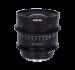 Laowa Venus Optics obiettivo 15mm t/2.1 Zero-D Sony NEX Cine Scala Feet