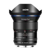 LAOWA 15mm f2 02.jpg