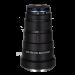 Laowa Venus Optics  obiettivo 25mm f/2.8 2.5-5X Super Macro - Leica L Mount