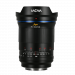 Laowa Venus Optics obiettivo Argus 35mm f/0.95 FF Sony FE
