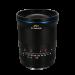 Laowa Venus Optics obiettivo Argus 35mm f/0.95 FF Nikon Z