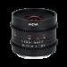Laowa Venus Optics obiettivo 9mm t/2.9 Zero-D per Canon RF Cine Scala Metri/Feet