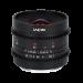Laowa Venus Optics obiettivo 9mm t/2.9 Zero-D MFT Cine