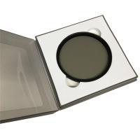 laowa-slim-mrc-cpl-filter-72mm_2.jpg