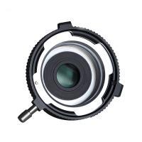 2 1.4x Full Frame Adapter (5).jpg
